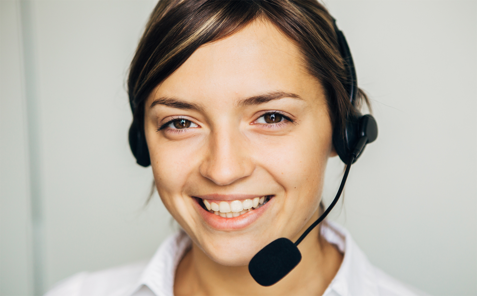 Professional Answering Services - 24 Hour Answering Service